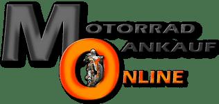 Motorradankauf-Online - Wir kaufen dein Motorrad
