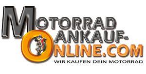 Motorradankauf-online.com Wir kaufen dein Motorrad