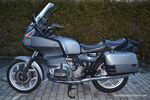 BMW-R-100-RT-Bj.1996