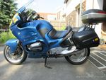 BMW-R-1100-RT-Bj.2001