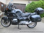 BMW-R-1100-RT-anthrazit