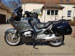 BMW-R-1150-RT-Bj.2003