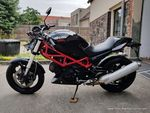 Ducati-Monster-695-Bj.2007