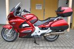 Honda-ST-1300-A-Pan-European-Bj.2008