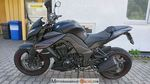 Kawasaki-Z-1000-Black-Edition-ZRT00D-Bj.2012