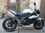 Triumph-Speed-Triple-1050-Bj.2015