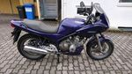 Yamaha-XJ-600-Diversion-Bj.1993