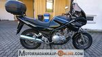 Yamaha-XJ-900-Diversion-4KM-Bj.1995